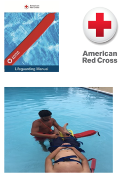 lifeguarding manual rh premieraquatics com red cross lifeguard manual online red cross lifeguard manual download